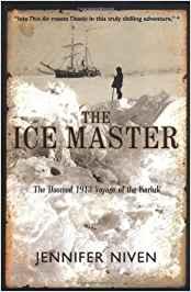 ice master
